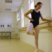 dance_space_ballet_lessons