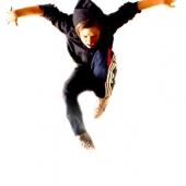 street-leap