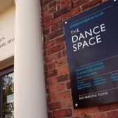 the_dance_space_bawtry