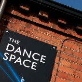 the_dance_space_bawtry_02